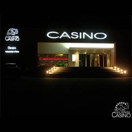 Juegos de casino online gratis sin descargar tragamonedas
